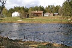 Kiiminkijoki