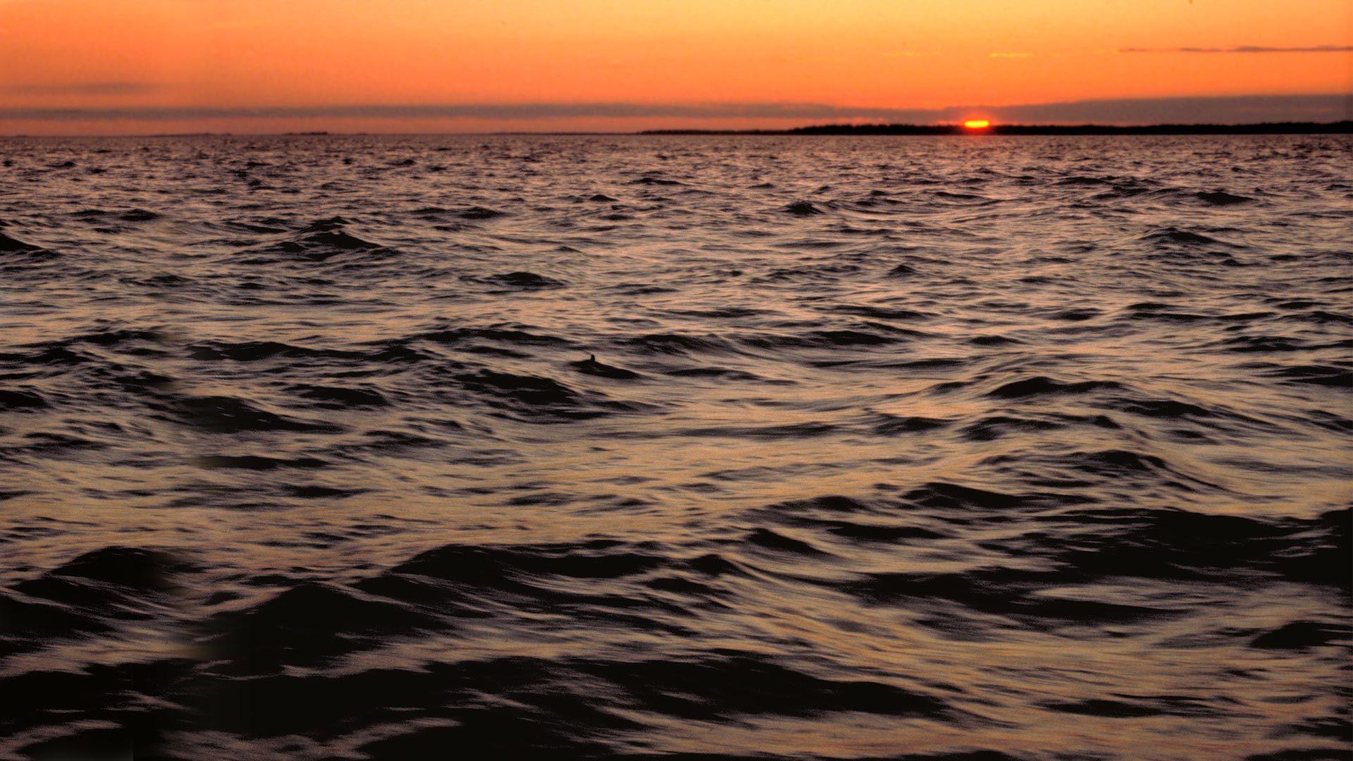 0-auringonnousu-merella