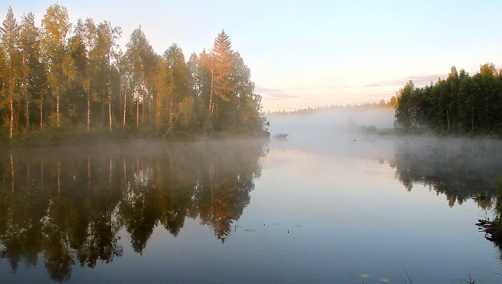 1-joki-usvaa
